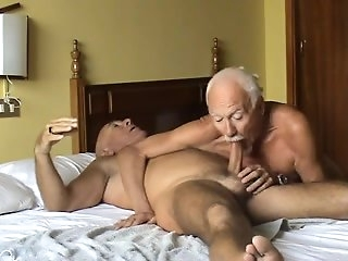TWINKS anal sex